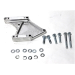 Garage Sale - F-Body LS1 High Mount Alternator Relocation Bracket
