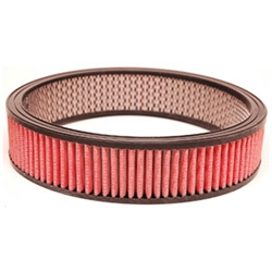 MSD 2894 Reusable Air Cleaner Filter