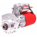 MSD 50982 Chrysler High Speed DynaForce Starter 318-440