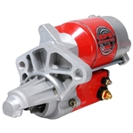 MSD 5098 DynaForce Mopar Starter, 273-440