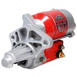 MSD 5098 DynaForce Mopar Starter, 273-440