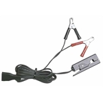 MSD 89911 Replacement Cable for the 8991 Timing Light
