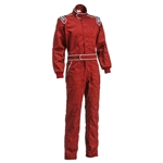 Sparco One Racing Suit, XL