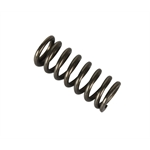 Manual Trans Shifter Tension Springs