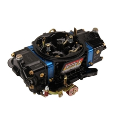 Willy 39 S Carbs Wcd62501 Hp Series 604 Crate Engine Alcohol