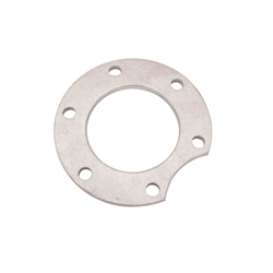 Winters Performance 6296A Pro-Eliminator Pinion Retaining Plate