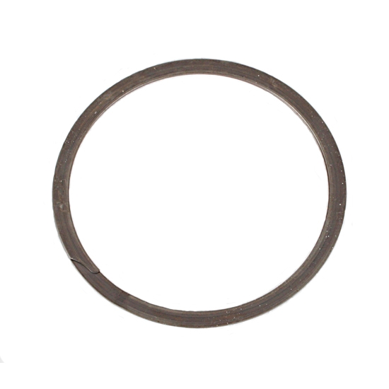 Falcon Transmission 67691 Tailhousing Seal Retainer