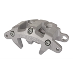 Wilwood 120-5343 GM III 69-77 Brake Caliper 2.38 In. Piston/.810 Rotor
