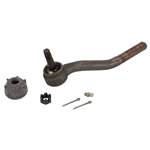 Elgin ES714 1964-66 Mustang 8 Cylinder Outer Tie Rod End, Driver Side