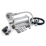 Viair 45040 Single Air Compressor Kit, 450C