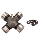 Dana Spicer 5-648X Greaseable Conversion U-Joint, 1350 to 1330 Series