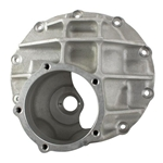 New Ford 9 Inch Aluminum Carrier Housing w/3.25 Inch Caps
