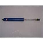 Garage Sale - AFCO 23 Series Steel Body Gas Shocks With Schrader Valve, 9 Inch Stroke