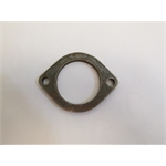 Garage Sale - 2-1/2 Inch I.D. Tailpipe Flange, Corvette C-5