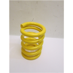 Garage Sale - AFCOIL 5-1/2 X 8 Inch Coil Springs, 1600 Rate