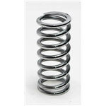 Garage Sale - Carrer Coil-Over Springs, 2-1/2 ID, 8 Inch, 375 lbs.