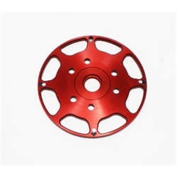 Garage Sale - MSD 8611 Trigger Wheel, Flying Magnet, Small Block Chevy