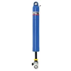 Garage Sale - AFCO 2577-34DZ Steel Adj Shock W/Schrader Valve 7 Inch, Comp 7/Reb 3-4