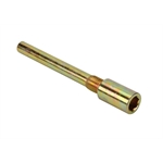 AFCO GM Caliper Slide Bolt