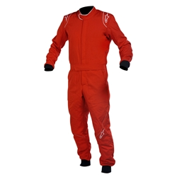 Alpinestars SP Racing Suit