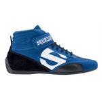 Sparco Speedway 2 Racing Shoes
