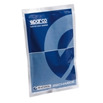 Sparco 001157RECHARGE X-Cool Recharge Kit