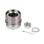 QA1 1210-512 Replacement Housing for Adjustable Lower Ball Joint