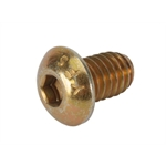 Bert Transmission 28 Button Head Screw