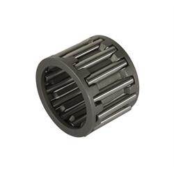 Bert Transmission 74 Cage Needle Bearing
