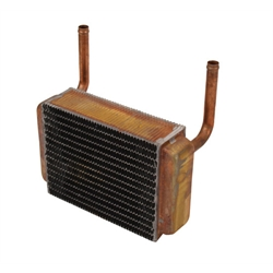 Heater Core for 1960-63 Ford Falcon / Mercury Comet