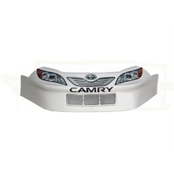 Garage Sale - ABC Camry Nose Half