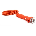 Trouble Free Lighting WL-25 TFL Work Light Cord and Socket Only