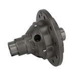 Currie 9+-94086 28 Spline Axle 9-Plus Torque Sensitive Differential