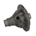 Currie 9+-94086 28 Spline Axle 9-Plus Torque Sensitive Differential