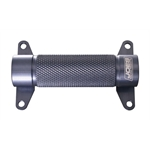 JOES Racing Products 25836 Heel Stop