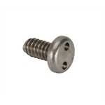Afco Shock Replacement Parts and Accessories, Rod Guide Bleeder Screw