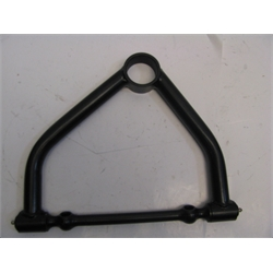 Garage Sale - Right Hand Metric Upper Control Arm, 8.5 Inch