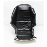 Garage Sale - Sportsman Seat Upholstery Kit