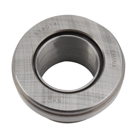 2.3 Ford Release Bearing