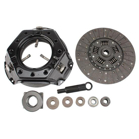 Garage Sale - Zoom 30000 Series Clutch Sets, Ford