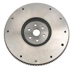 2.3 Ford Steel Flywheel