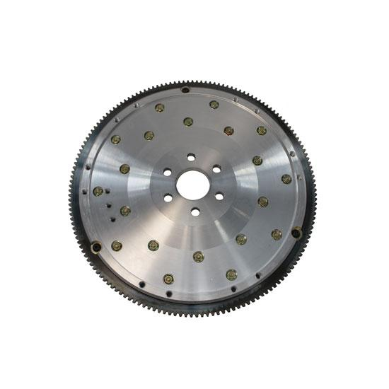 289-351W Ford Aluminum Flywheel, 157 Tooth