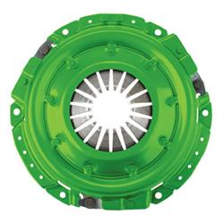 Speedway 10-1/2 Inch Pressure Plate, 15.3 Lbs.