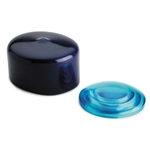 Auto Meter 3250 Lens Kit for Pro-Lite/Pro-Shift/Shift Lite, Blue