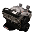 Chevrolet Performance 88958604 Sealed 400 604 Small Block Crate Engine