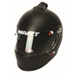 Impact 1320 Top Air SA2015 Racing Helmet