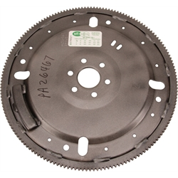 Performance Automatic PA26467 SBF 164 Tooth Flexplate, SFI 29.1, 28 oz