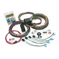 Painless Wiring 10127 1966-1976 Mopar Muscle Car Wiring Harnesses