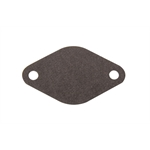 Replacement Blockoff End Cap Gasket for 910-13340 Dump Tubes