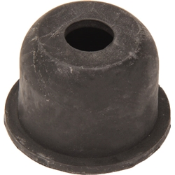 Replacement Screw-In Ball Joint Dust Boot, Mustang II K772 Application